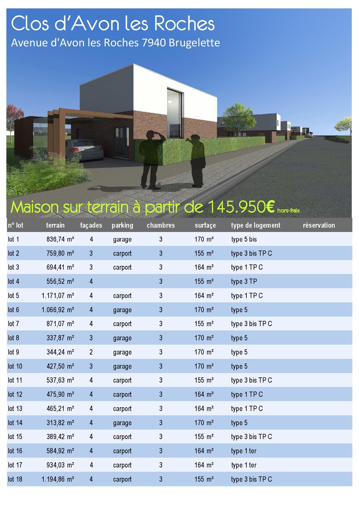 Constructeur maison belgique hainaut conception de la Constructeur maison container belgique